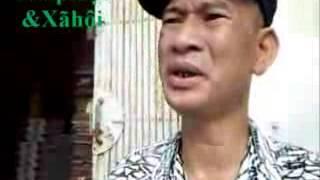Repeat youtube video Nhật Ký 141 Hà Nội- Giang hồ mang dao, súng, kích điện lên Thủ đô... chơi