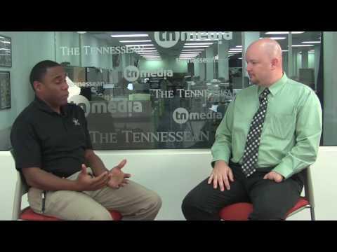 Will Derek Mason bring 3-4 defense to Vanderbilt?