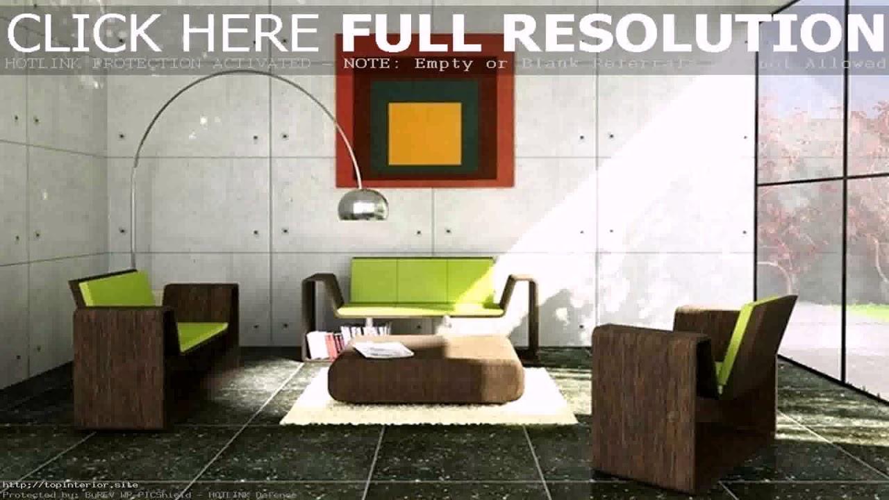 Ideas For Interior Design Company Names