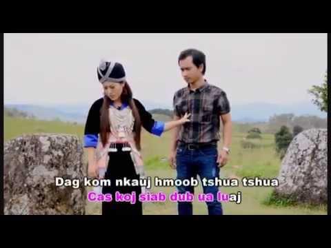 Rov Mus Xieng Khouang Cuag Tus Kuv Hlub
