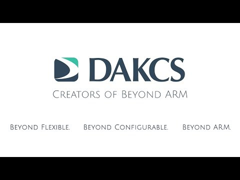 dakcs-software-systems---collection-software