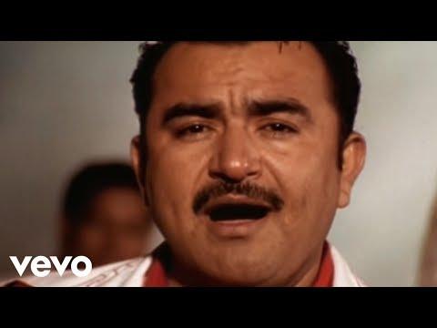 Conjunto Primavera - Algo De Mi (Video Oficial)