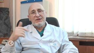 видео Импотенция у мужчин в возрасте 50 лет