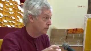 Baixar Alan Wallace, Dzogchen, La Gran Perfeccion.