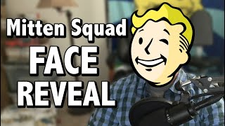 Mitten Squad Face Reveal & 1,000,000 Subscriber Q&A