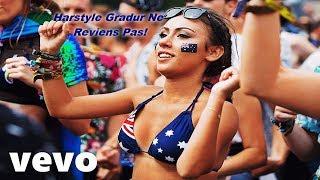 Coeurtek - Remix Harstyle Gradur Ne Reviens Pas ft. Heuss L'enfoiré 2021 (Officiel Video)