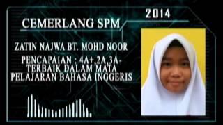 HAC SPM 2014 SMSSMJ