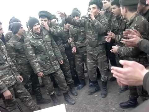 Goranboy 701 s.h 4 cu tabor baranbat mewesi