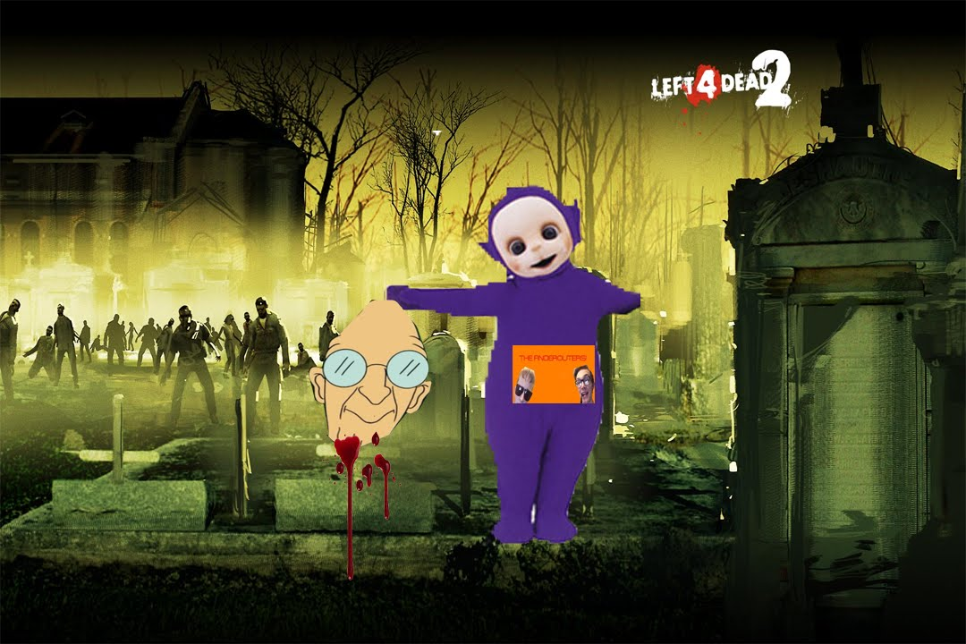 Dead Teletubbies Related Keywords & Suggestions - Dead Teletubbies