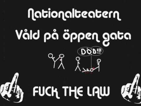 nationalteatern-vald-pa-oppen-gata-dopemother