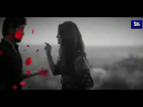 Downloadsorry Whatsapp Status Very Sad Emotional Heart