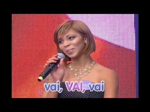 Raul Seixas é atração do Dança Gatinho #ARQUIVOMDB