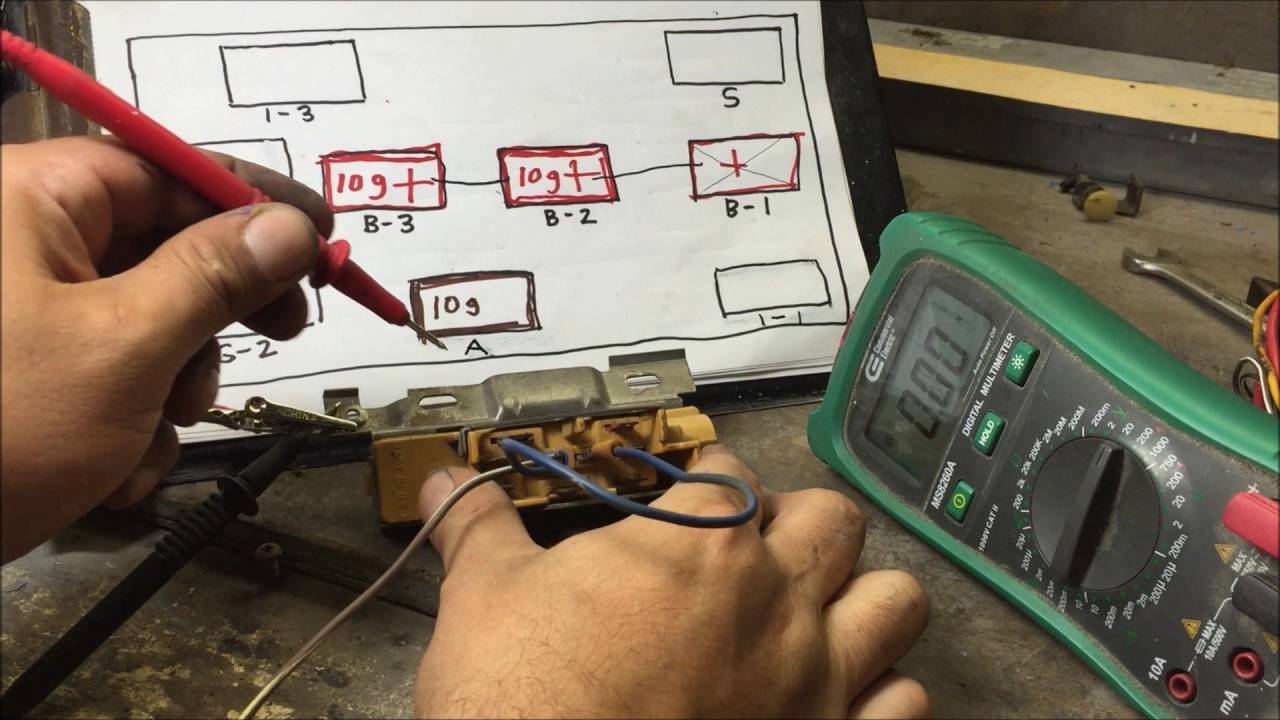 Switch Wiring Diagram Find A Guide With Free Image Wiring Diagram