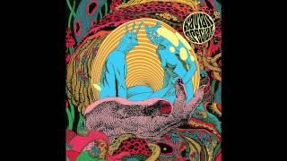 KAVIAR SPECIAL - #2 (Full Album)