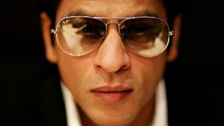 Top 10 India's Biggest Entertainers
