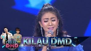 Video Bikin Hati Bergetar, Erie Suzan [GERIMIS MELANDA HATI] - Kilau DMD (29/1) download MP3, 3GP, MP4, WEBM, AVI, FLV Juli 2018