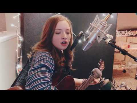 Dreams - The Cranberries (Cover by Macy Garrett)