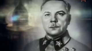 872 дня Ленинграда. Серия 1. Последний Рубеж.