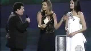 Oxana Fedorova - Miss Universe 2002 (RUSSIA)(Miss Universe 2002 (RUSSIA) Oxana Fedorova., 2008-07-22T00:00:20.000Z)
