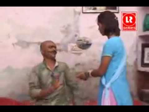 Lukka chala sasural video song