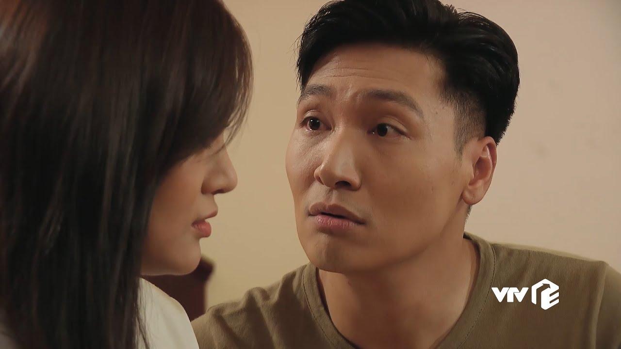 Download Preview Hương vị tình thân phần 2 tập 63 | Shark Long hạnh phúc khi nghe Nam thông báo có baby shark