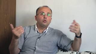"""Azərbaycan dilində namaz qılmaq olar, amma... / """"Ədalət"""" qəzetinə verdiyi müsahibədən..."""