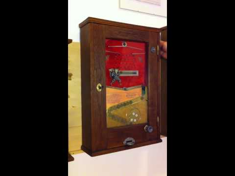 Video Spielautomaten hersteller