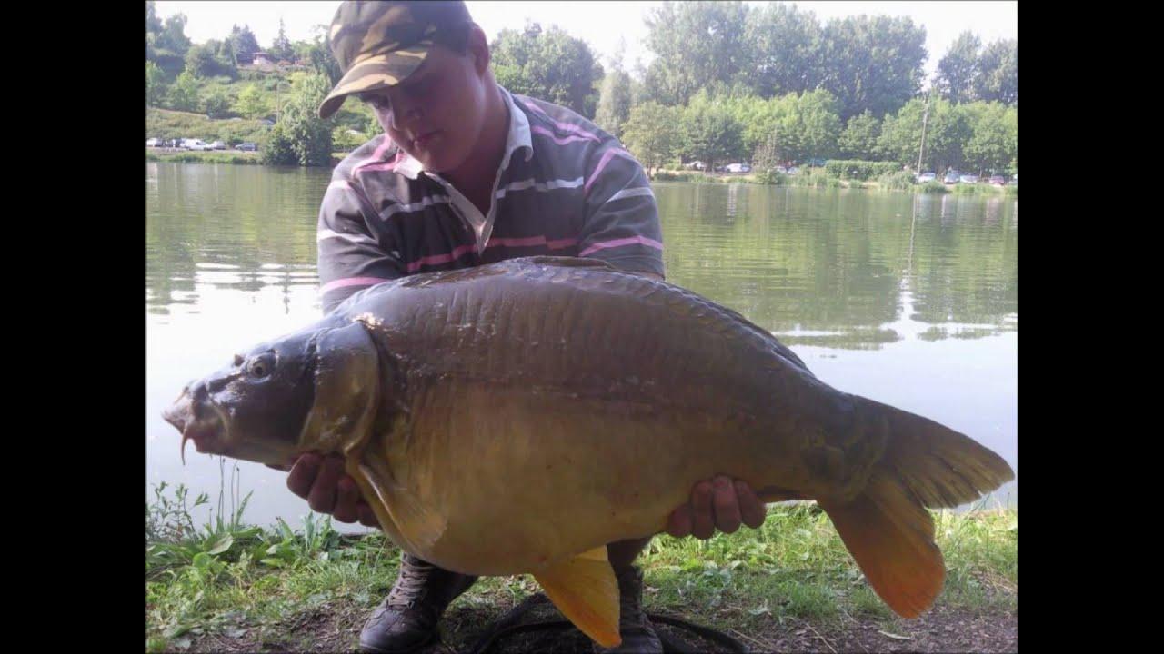 33081 pour la chasse et la pêche