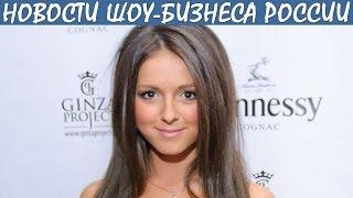 Суд может обязать Нюшу вернуть 19 миллионов рублей. Новости шоу-бизнеса России.
