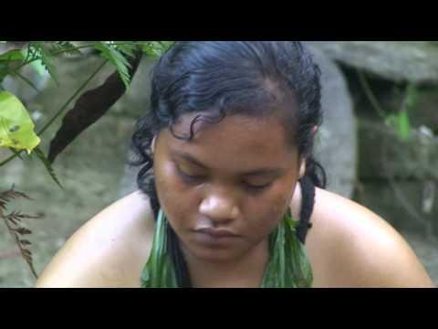 2010 03 Film Yap 003