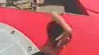 Download paps'n'skar - get it on, rehersal from festivalbar 2002 MP3 song and Music Video