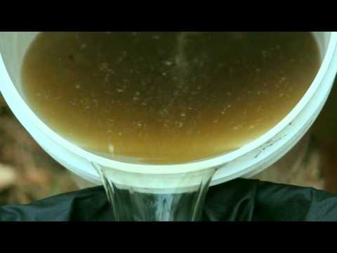 Water Hash Hacks - Advanced Techniques How To