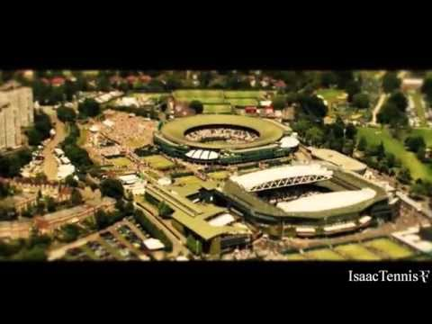 |Roger Federer| - Triumph and Disaster Wimbledon 2015
