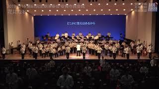 指田郁也さんによって2012年に放送されNHK BS時代劇「陽だまりの樹」の主題歌として作詞作曲された曲。羽生結弦選手が2012年のNHK杯のエキシビジョ...