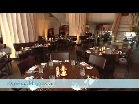 hamburg,-germany:-east-hotel-hamburg