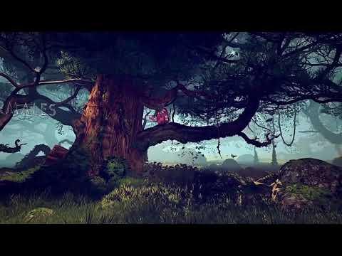 Der Teufel im Walde und die dunkle Agenda