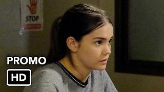 """The Fosters 4x12 Promo """"Dream a Little Dream"""" (HD) Season 4 Episode 12 Promo"""