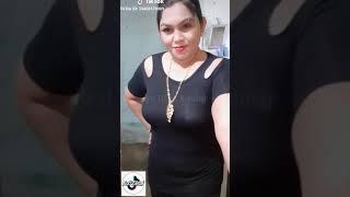 Myanmar TikTok Collection tiktok funny  01