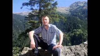 Orhan GENCEBAY-DİLENCİ . Naim YEL