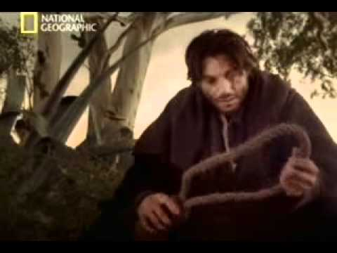 Евангелие от Иуды / National Geographic. The Gospel Of Judas [0:47:10]