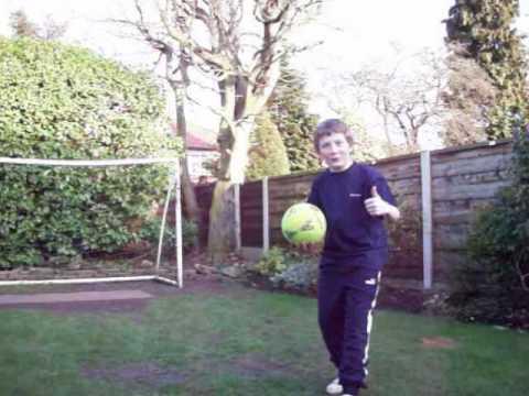 Sam & John Owens - Snodgrass football Claims