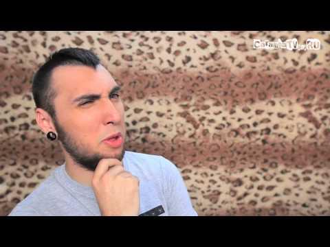 Видео приколы Юмор смотреть бесплатно онлайн
