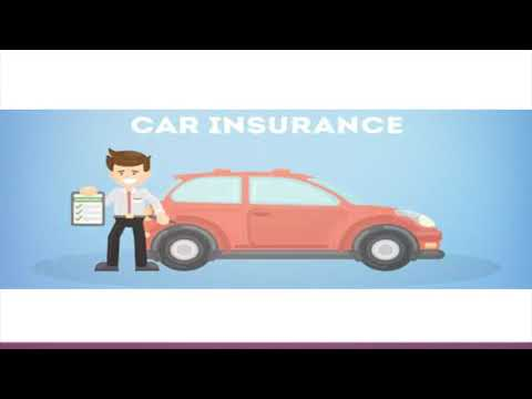 Affordable Car Insurance in Aurora IL | 331-204-1947