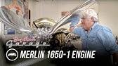 Haynes V8 Model Engine Youtube