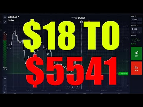 forex-strategy---how-to-use-forex-strategy---forex-trading