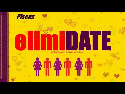 free online dating seeker