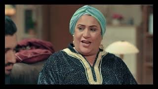 Inchallah Mabrouk Episode 05 15-02-2021 Partie 02