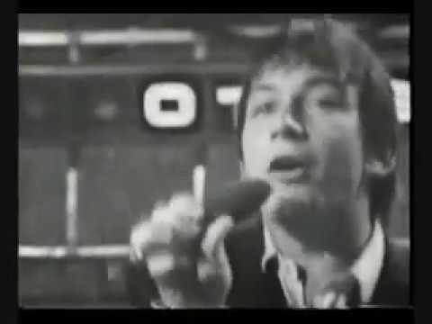 Otis Redding Feat Eric Burdon