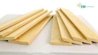 Планкен из сосны и лиственницы, классический и скошенный(Планкен из сосны и лиственницы, классический и скошенный. ▻ http://www.exclyzivwood.ru/ves-planken Планкен -- материал для..., 2013-09-13T17:34:32.000Z)
