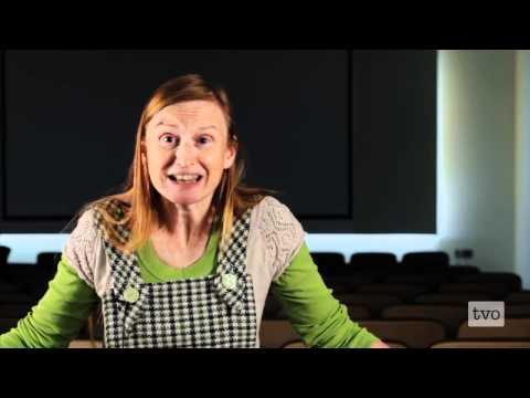 Victorian Farm's Ruth Goodman Answers Viewer Questions